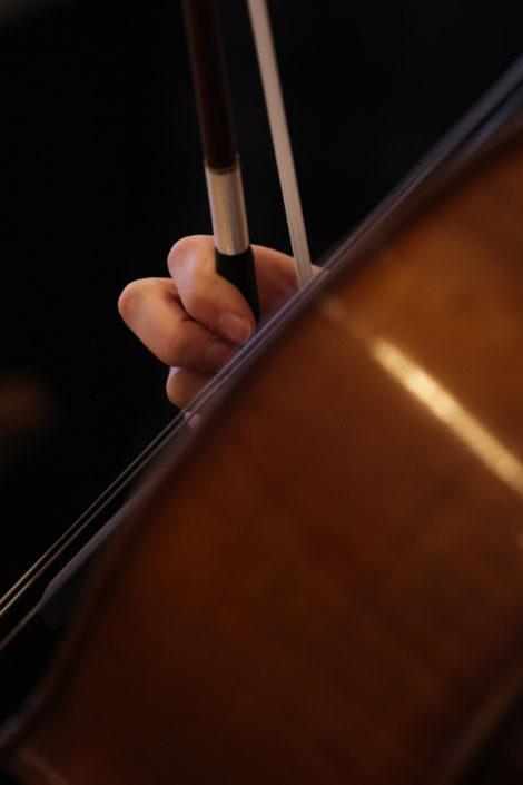 Konzert Barmelweid 2010