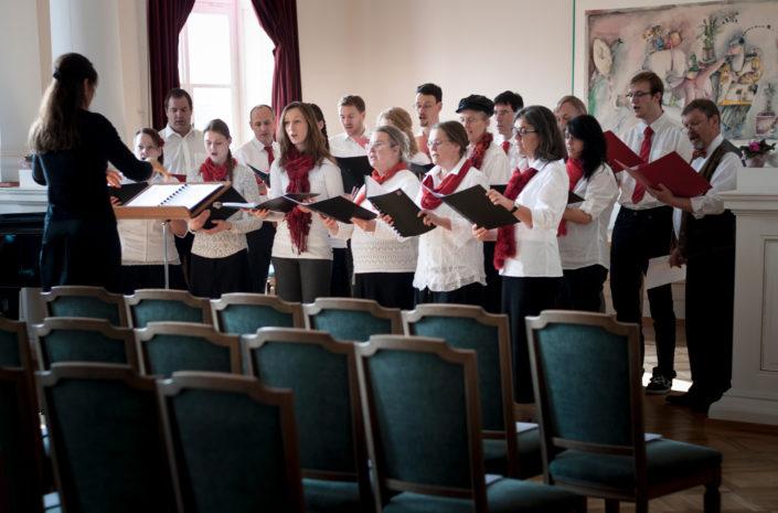 Konzert Brugg AG